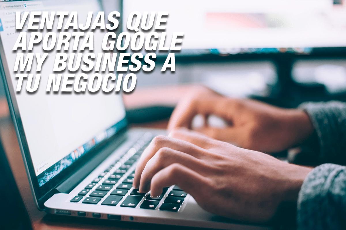 Google premia el uso de su red social a la hora de indexar